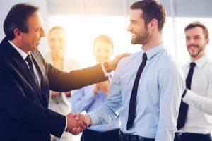 Profiles Sales Assessment