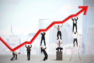 ProfilesInternational_Sales_Assessment